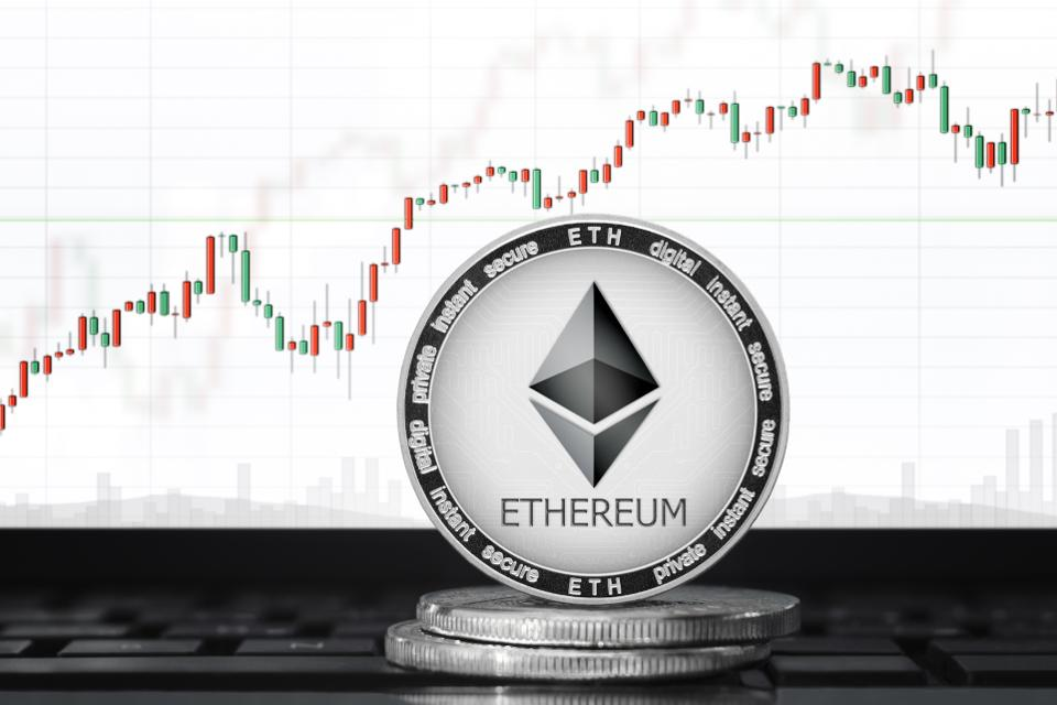 Why Major Cryptocurrency Investors Are Betting Heavily Against Ethereum